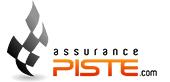 Assurance Piste