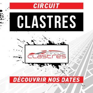Clastres