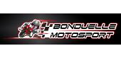Bonduelle moto