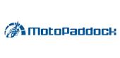 motopaddock_partenaire